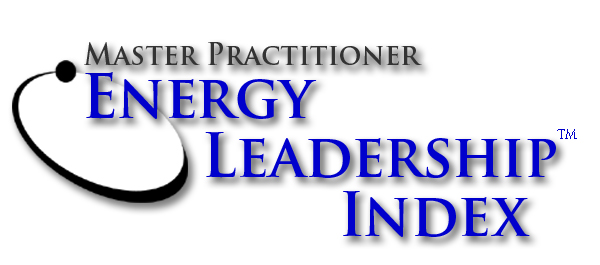 Certified Energy Leadership Index Master Practitioner (ELI-MP)