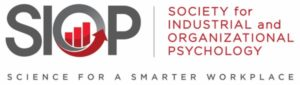 Society for Industrial and Organizational Psychology, Inc.